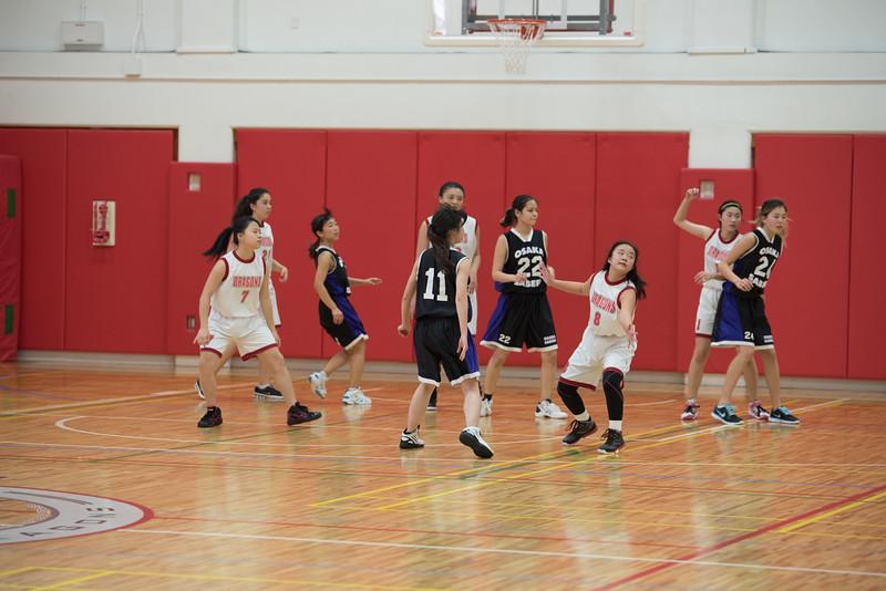 JV_Basketball_wjaa-4611.jpg