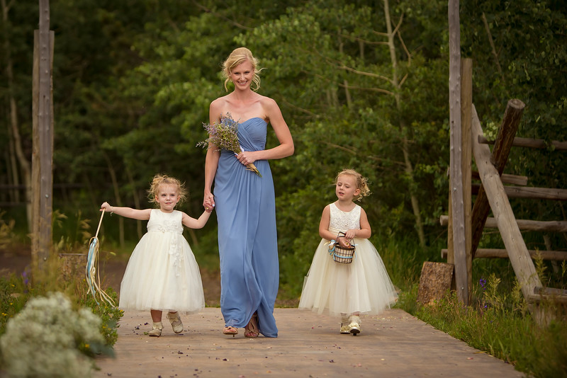 kenny + stephanie_estes park wedding_0237