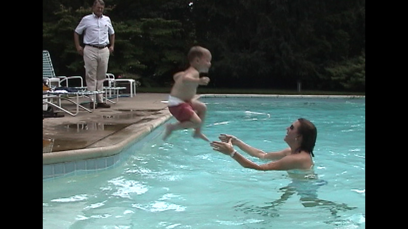 Jumping in the Pool.mp4
