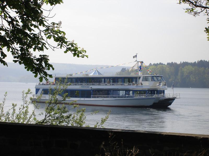 Lennestadt 2010 070.JPG