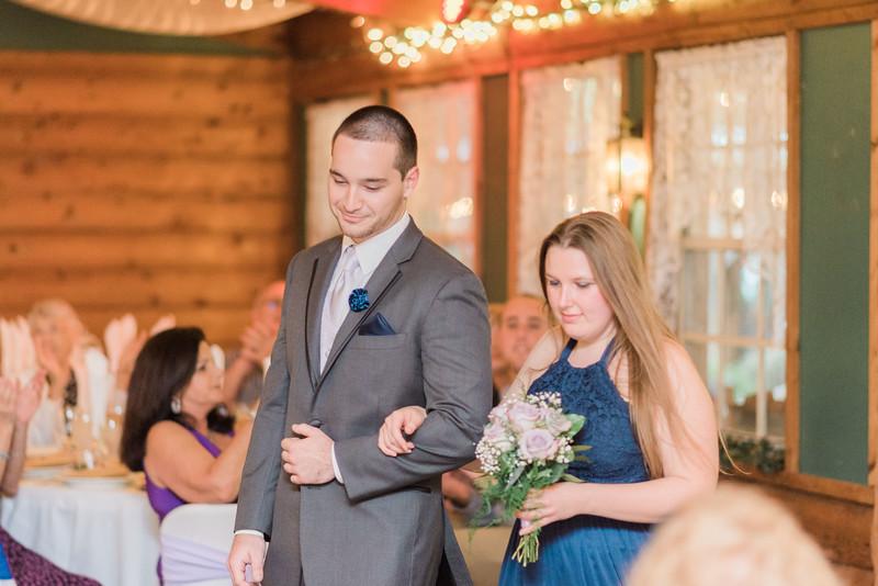 ELP0312 DeRoxtro Oak-K Farm Lakeland wedding-1773.jpg