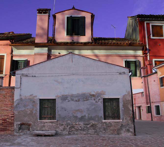 Venice March 5 Burano 129 edit crop erasure (2).jpg
