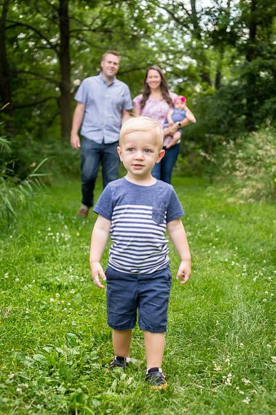 Reuter Family-1.jpg