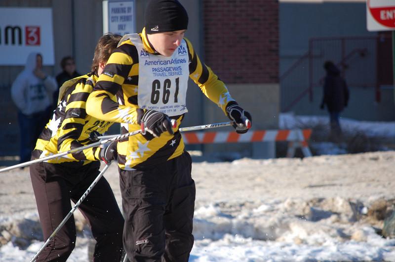 VASA Sprints 2009 170.jpg