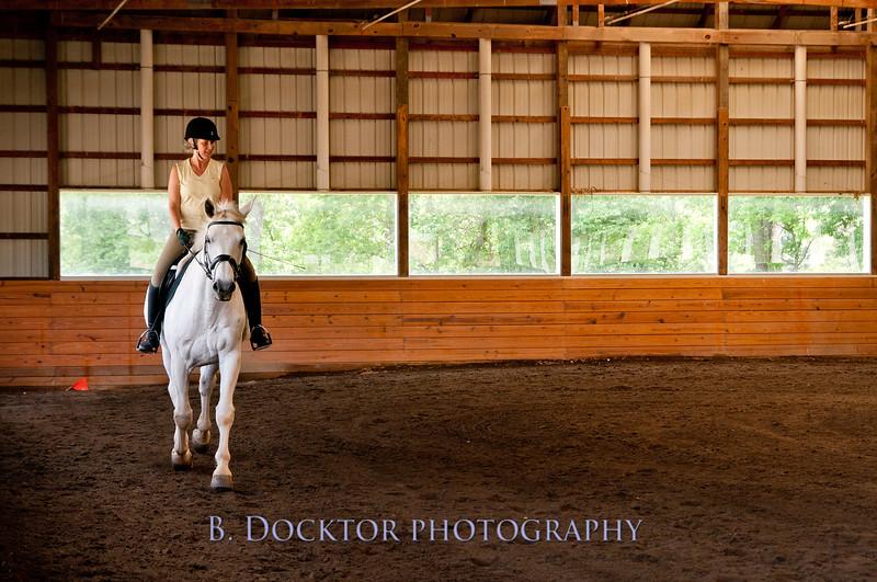1105_Horse Institute_087.jpg