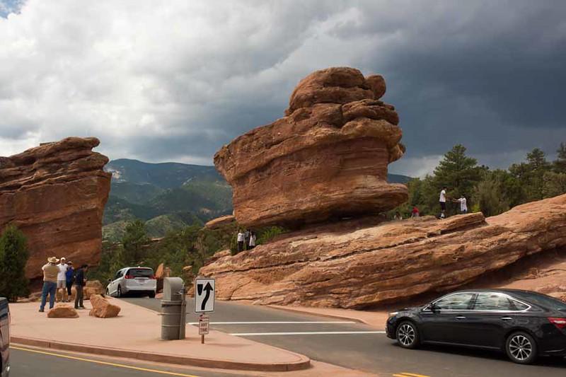 Colorado Springs-175.jpg