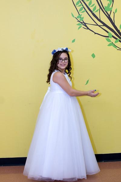 keithraynorphotography kirstiandtylerwedding-1-63.jpg