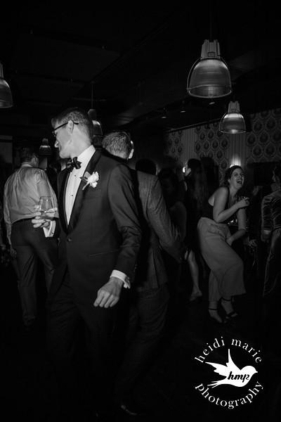 H&B_Wedding-1190.jpg