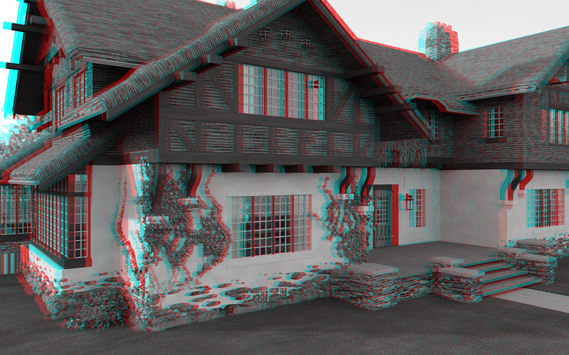 Axcell-14-3D-ANAGLYPH200.jpg