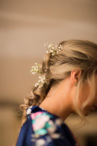 Wedding_Adam_Katie_Fisher_reid_rooms_bensavellphotography-0134.jpg