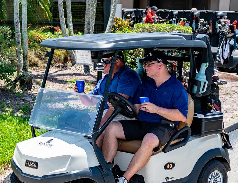 2019 PBS Golf Fundraiser -Ken (49 of 247).jpg
