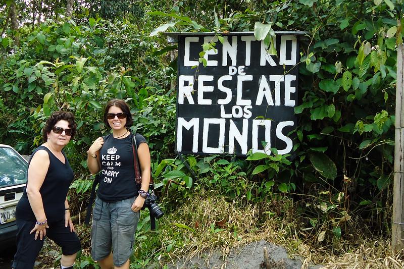 mom-and-i-at-monkey-rescue-centre_4894130302_o.jpg