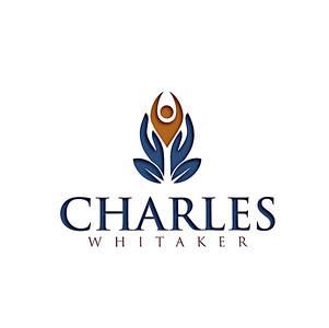 Charles Whitaker - Promo Film