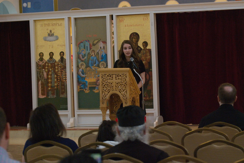 2017-03-26-Parish-Oratorical-Festival_018.jpg
