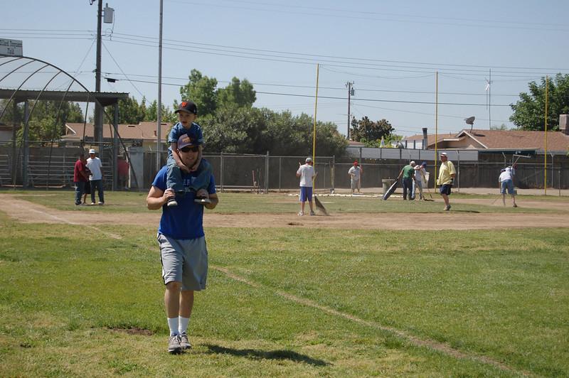 Farmersville Baseball - Chris  126.jpg