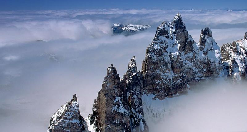 Andes_EN-US1356808501.jpg