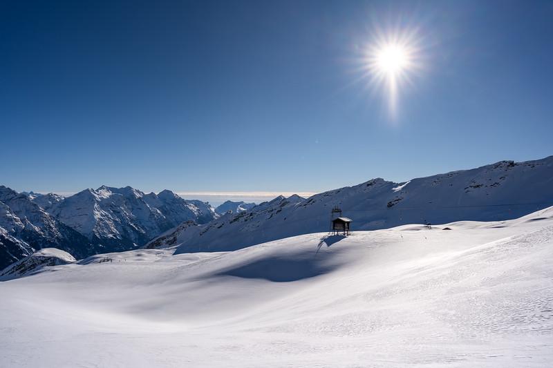 Winterthur-Winter-04318.jpg