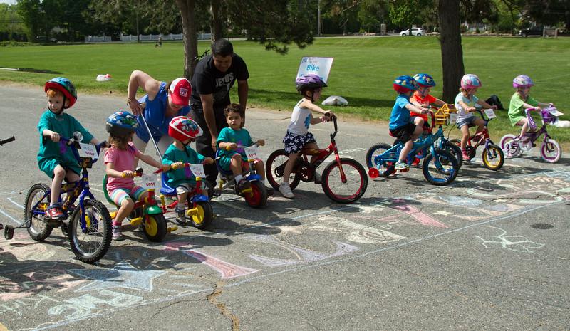 PMC 2015 Kids Ride Framingham_-11.jpg