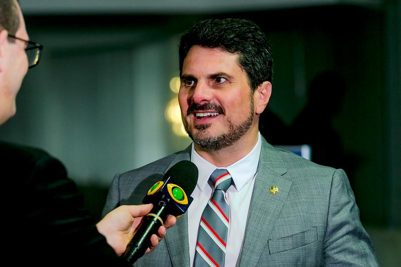 030619 - Entrevista Band - Senador Marcos do Val_3.jpg