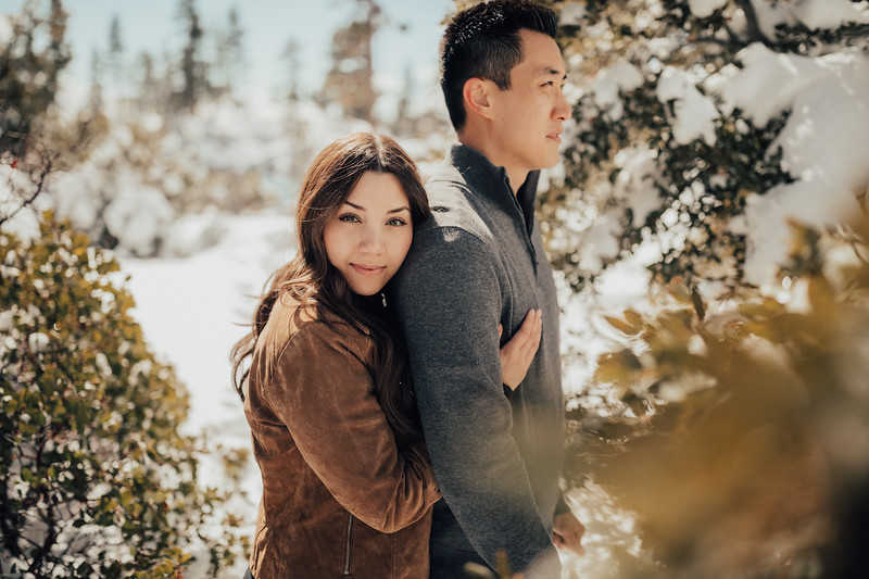 2018-03-04_ROEDER_AlexErin-Tahoe_Engagement_0024.jpg