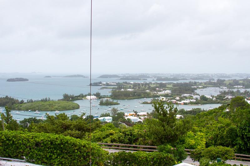 Bermuda-4774.jpg