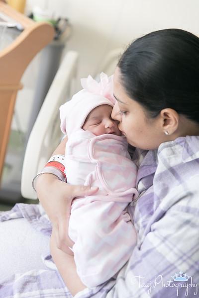 Baby Kaur-4.jpg