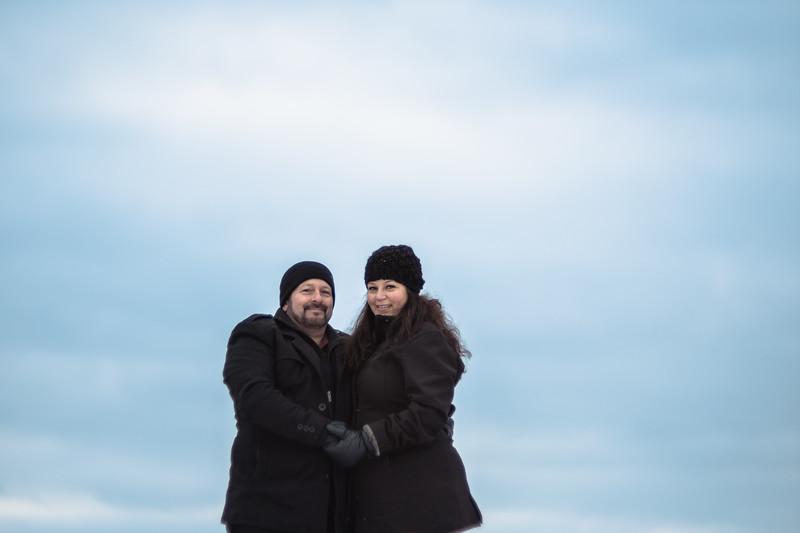 2018-12-30 Kim & Rob Engagement Print-140.jpg