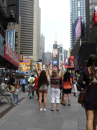 2_Times Square