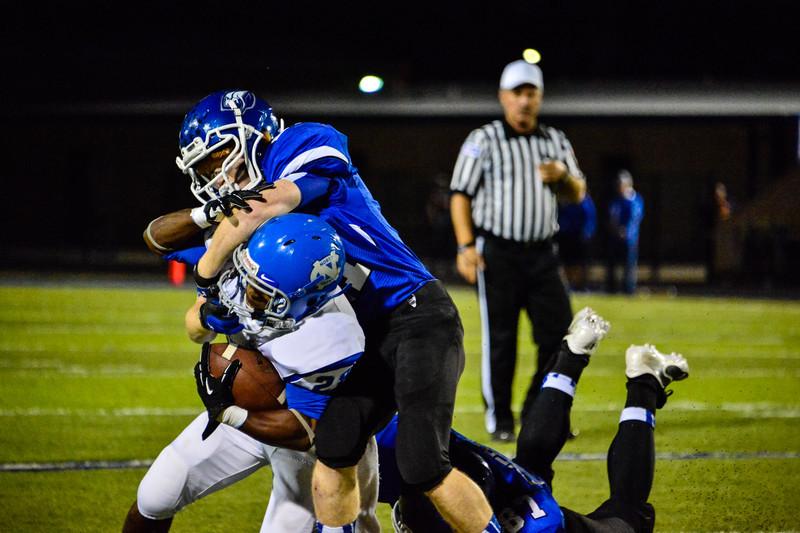 Football Varsity vs. Weatherford 10-25-13 (559 of 782).jpg