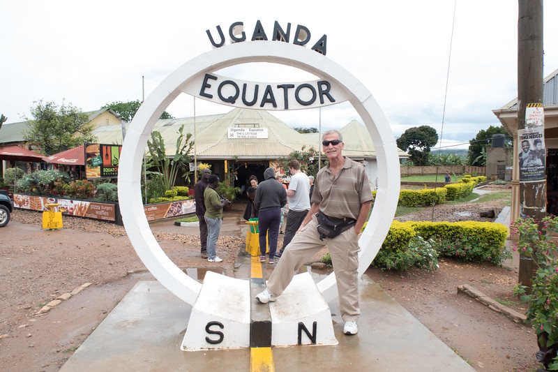 Uganda-0385.jpg