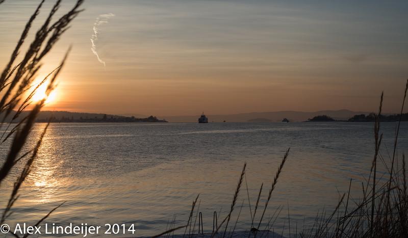 Lindeijer_20141227_143952.jpg