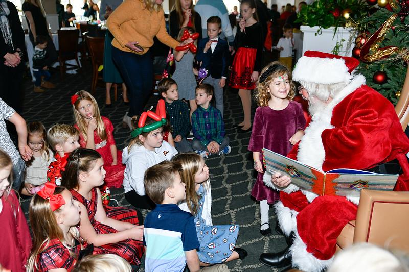 BYC_Christmas_Childrens_Brunch2019-227.jpg