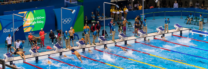 Rio-Olympic-Games-2016-by-Zellao-160809-04828.jpg