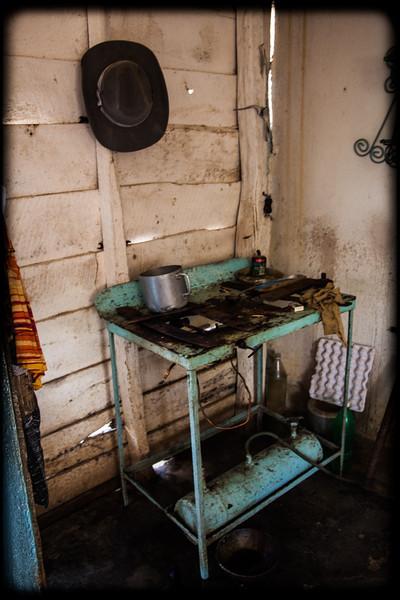 Cuba-Trinidad-IMG_2092.jpg
