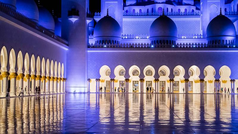 grand mosque abu dhabi-17.jpg