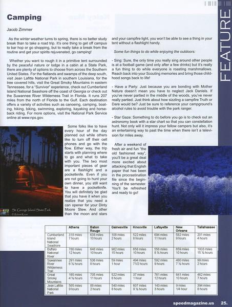 71 Warning Mag.JPG