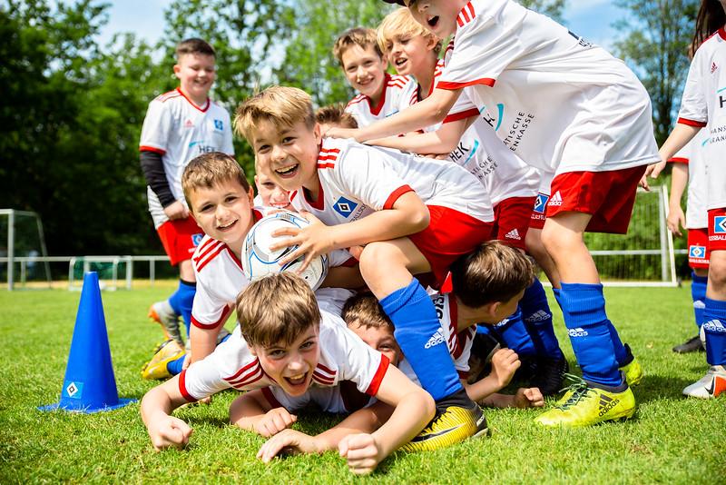 wochenendcamp-fleestedt-090619---b-23_48042239862_o.jpg