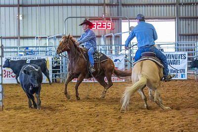 Ranch-Sorting-Gould-Arena-2-27-21
