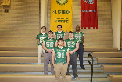 2015-05-07 Seniors to play College Football