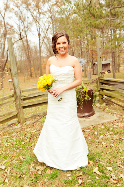 Stacy_Chris_Wedding-107.jpg