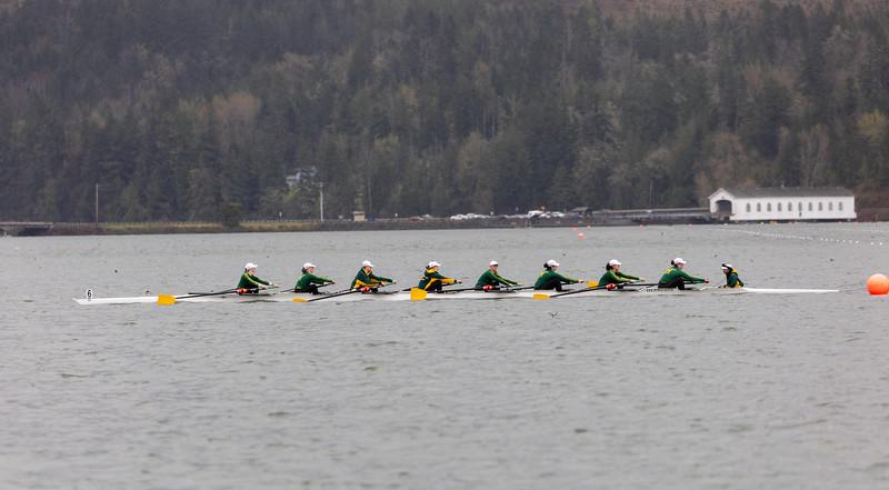 Rowing-94.jpg
