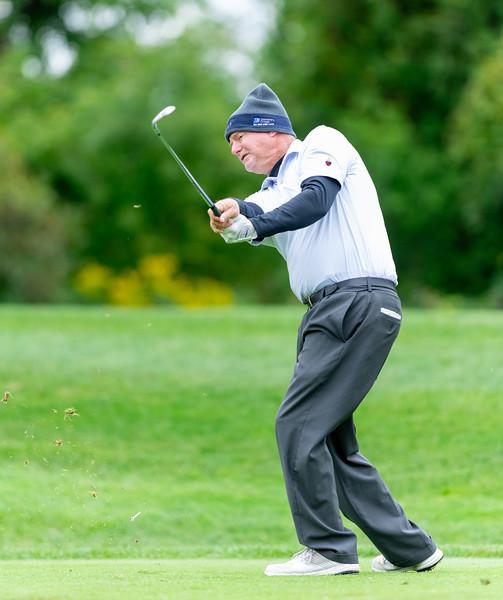 SPORTDAD_Golf_Canada_Sr_0407.jpg