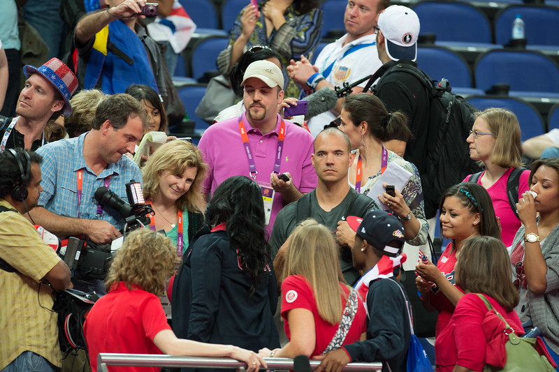 __02.08.2012_London Olympics_Photographer: Christian Valtanen_London_Olympics__02.08.2012__ND44114_final, gymnastics, women_Photo-ChristianValtanen