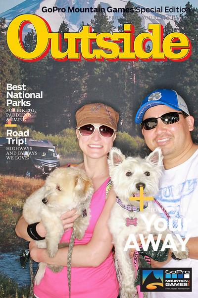 Outside Magazine at GoPro Mountain Games 2014-280.jpg