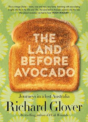 best australian books 2019
