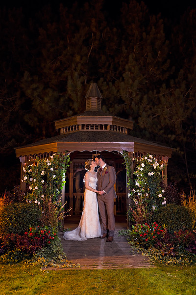 Emily & Jay Wedding_522-Edit.jpg
