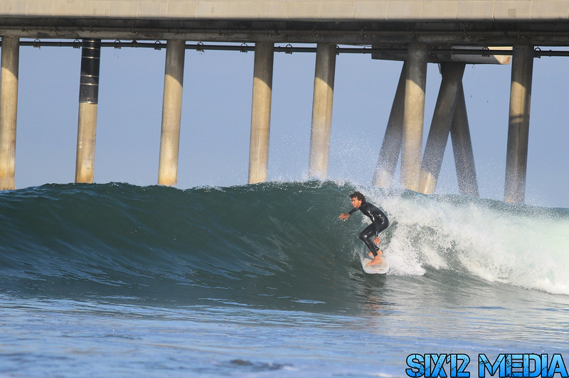 Venice Surf-244.jpg