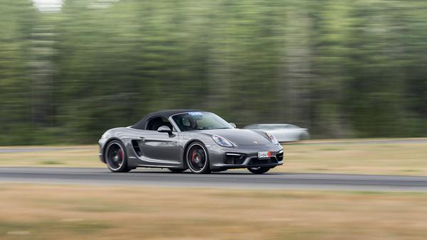 Porsche 9/7/19