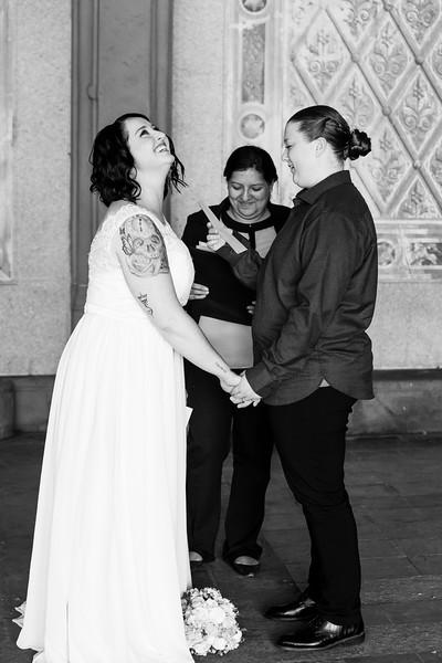 Central Park Wedding - Priscilla & Demmi-86.jpg