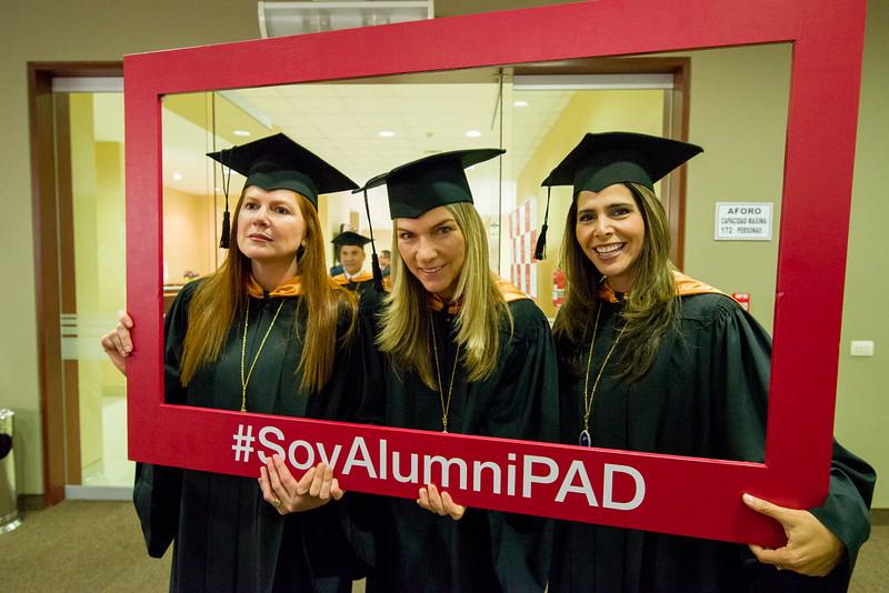 PAD SE MBA 2016 - 047.JPG